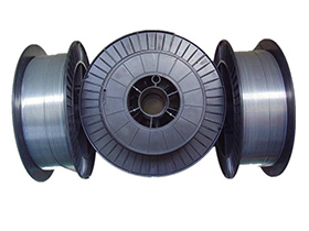 nickel aluminum wire