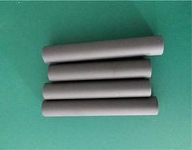 搅拌设备分散盘碳化钨喷涂